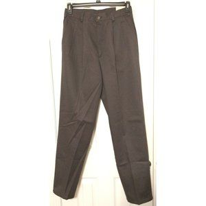 *5/$20NWT St. John's Bay Men's 30x32 Pleated Pants